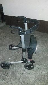 Invalidsko pomagalo