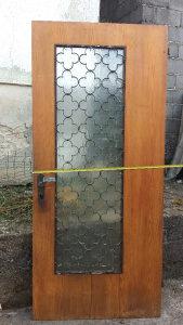 Borova ulazna vrata