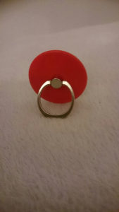 Mobitel drzac / ring