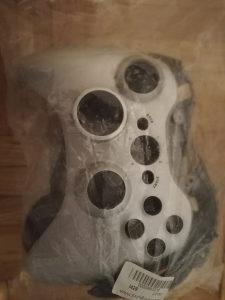 Oklop za joystick xbox 360