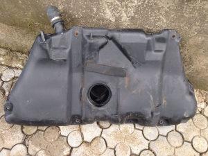Renault 5 Rezervoar,Rezervar goriva