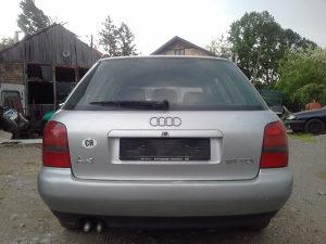 Audi A4 1.9 TDI 81KW KARAVAN Dijelovi Djelovi