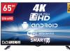 VOX SMART UHD LED TV 65DSW400