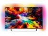 Philips TV 65PUS7303/12