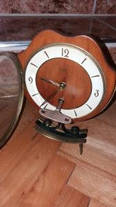 sat stari