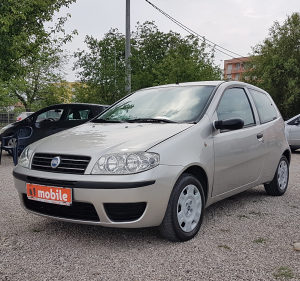 Fiat Punto 1.3mjt 065-277-699