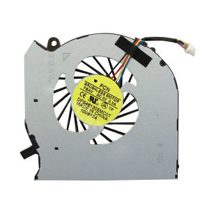 Kuler ventilator HP DV6-7000 7000 DV7-7000 dv6 dv7