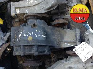 DIFERENCIJAL 01R525053 AUDI A6 4F 2006 159693