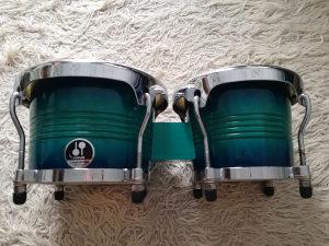 "Sonor bongosi, Champion 7"" i 8"""
