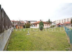 Samostojeća kuća Vogošća Sarajevo prodaja