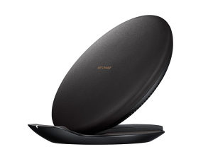 Samsung Wireless Charger Convertible - Bežični punjač