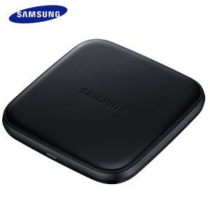 Samsung mini Wireless Charger - Bežični punjač