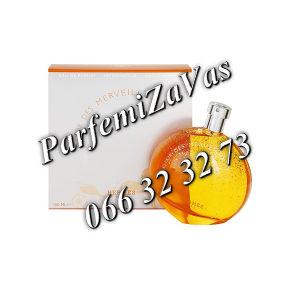 Hermes Parfum Des Merveilles 50ml EDP Tester Ž 50 ml