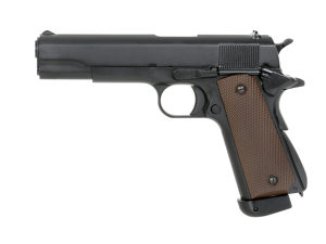 AIRSOFT Pistolj Colt 1911 CO2 Version [KJW]