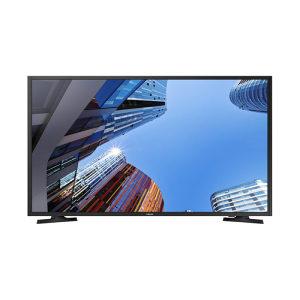 """SAMSUNG TV 40"""" Full HD LED TV"""