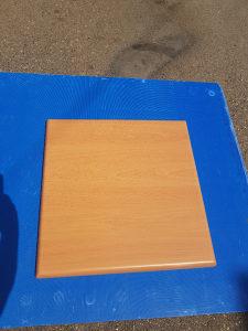Ploce za ugostiteljske stolove 60 x 60