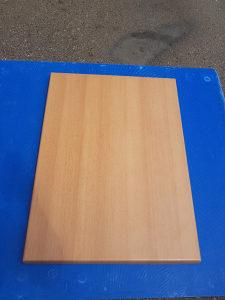 ploce za ugostiteljske stolove 80 x 60