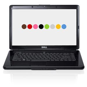Dijelovi Dell Inspiron 1545 model PP41L