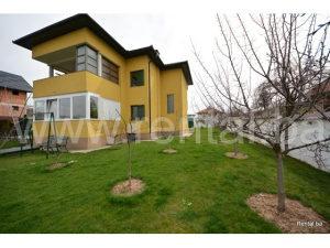 Kuća Sarajevo Hrasno brdo prodaja