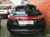 Honda Civic 2.2 i-ctdi DIJELOVI 065/333-444