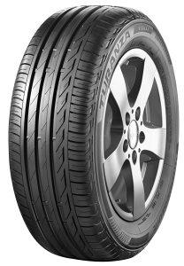 Guma 215/45 R17 Bridgestone T001