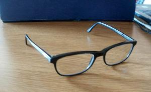 Orginal naočale Yves Saint Laurent Made in Italy CE