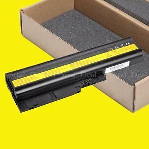 Baterija Lenovo R60 R61 R500 T60 T61 T500 W500 Z60