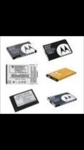 Baterije za mobitele,svi modeli