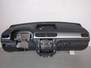 INSTRUMENT TABLA AIRBAG DIJELOVI VW CADDY 2015-