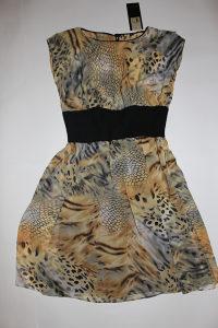 BELLISSIMA haljina, veličina 40