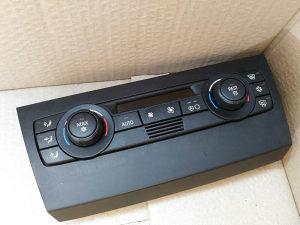 Klimatronik BMW E90