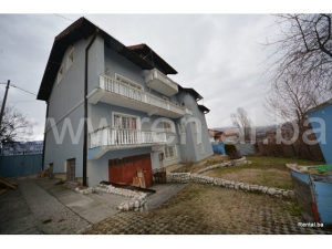Kuća Vogošća Sarajevo prodaja