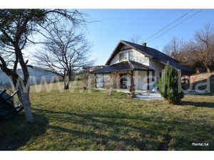 Mala kuća Sarajevo Semizovac prodaja
