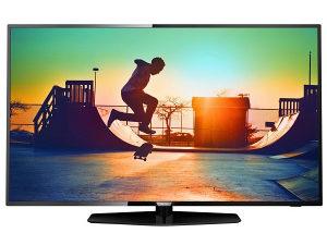 PHILIPS televizor 50PUS6162/12 LED