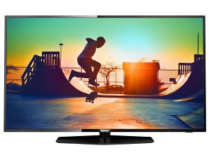 PHILIPS televizor 43PUS6162/12 LED