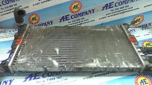 Hladnjak vode Fiesta 1.4 16V 04g AE 060
