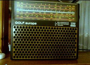 Radio stari europa 4 band vidi pik