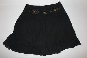 Suknja, veličina XL