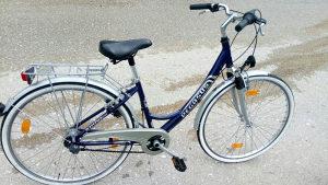 """Alu biciklo Pegazus unisex28"""""""