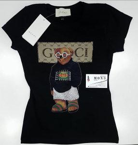 Gucci majica >>NOVO<<
