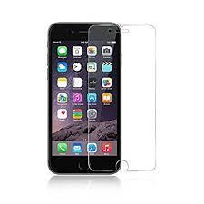 Zaštitino staklo Iphone 6
