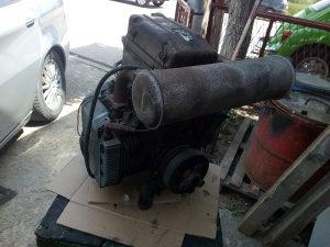 Industrijski motor Onan