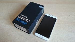 *** Samsung Galaxy S7 Edge ***