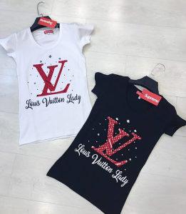 LV majica >>NOVO<<