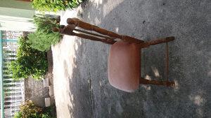 Tepezariske Stolice