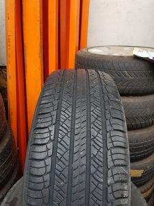 Prodajem 4 gume 235 70 16 Michelin 170km
