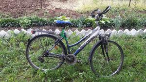 Biciklo povoljno