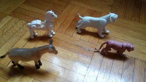 Figure životinje