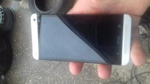 HTC One m7 dijelovi