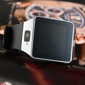 Pametni sat DZ09 smartwatch